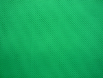 56049 Polyester Fabric