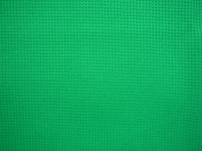 56050 Polyester Fabric