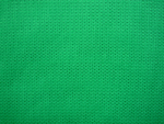 56052 Polyester Fabric