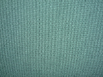 56060 Polyester Fabric