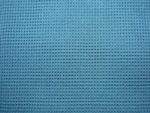 56107 Polyester Fabric