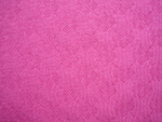 56314 Cotton Fabric