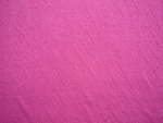 56316 Cotton Fabric