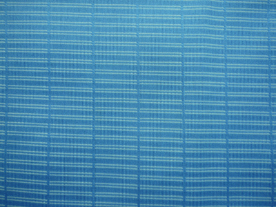 56621 Polyester Fabric