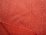 56703 Polyester Fabric
