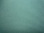 56741 Polyester Fabric