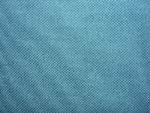 56742 Polyester Fabric