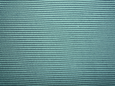 56751 Polyester Fabric